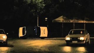 Umek - Beograd (Original Mix) [1605]  [Official Video]