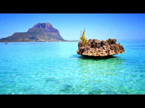 Mauritius Culture 2017