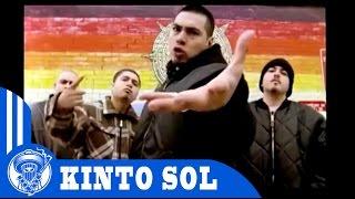 Kinto Sol - K-Sol No Juega (2005)