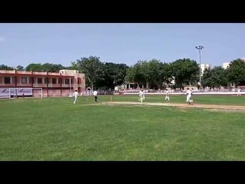 Spartan Cricket Club - Match dated 04 September 2016