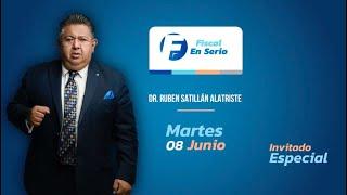 Cadefi   Crítica destructiva a los sistemas de remuneración inteligente   8 de Junio