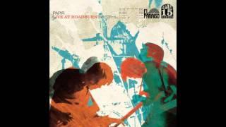Papir-Live II