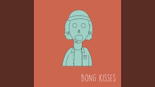 Provided to YouTube by Routenote Mellow Yellow · Junkie Bong Kisses...
