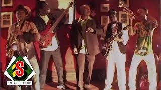 Sékouba Bambino - Anniversaire (Clip Officiel)