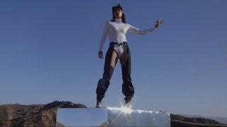 Смотреть клип Toni Romiti - Need Me