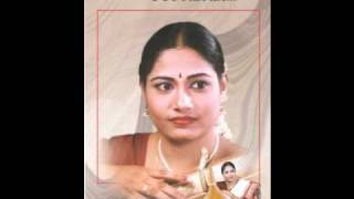 Kalyana Gopalam(Carnatic Vocal)- K.Vandana