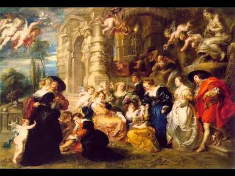 Vivaldi Concerto in G minor RV 156