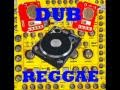 Miniature de Concrete Jungle (Dub Version)