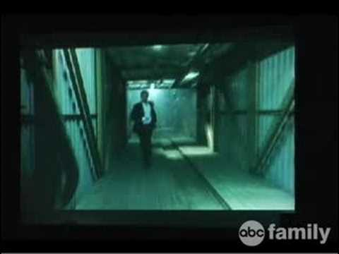 Download Kyle Xy Season 3 - Episode 1 - Preview from Comic-Con 2008