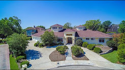 Residential for sale - 1502 Harbour Estates Circle, Taylor Lake Village, TX 77586