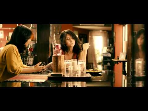 take one2014 official trailerbengali youtube
