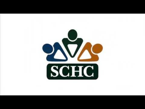 The South Carolina Health Cooperative Way