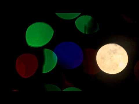 Edward Ka-Spel - Christmas On The Moon