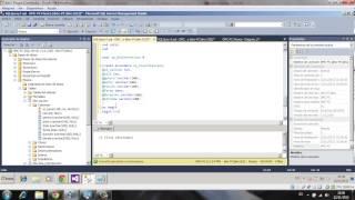Conexion sitio web .net y sql server 2012 (BD reproductor de música)