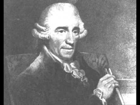 Haydn, L'infedelta delusa: Che imbroglio e questo (Sandrina)