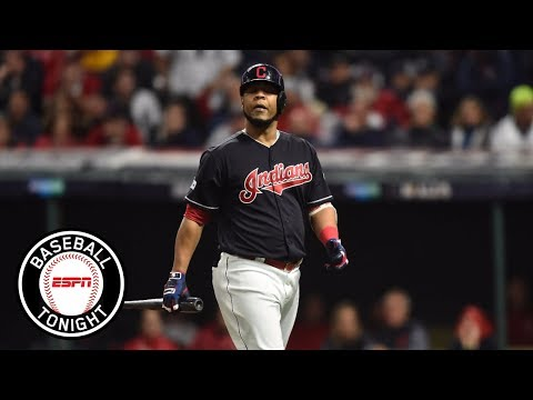 Cleveland's best players didn't come through when it counted vs. Yankees | BBTN | ESPN