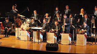 Jazz Festival Headline Concert: