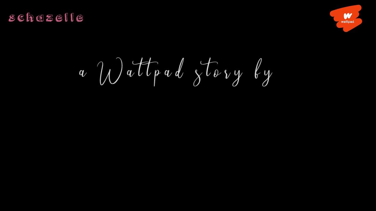 Official P A I N F U L Teaser - wattpad story by Schazelle