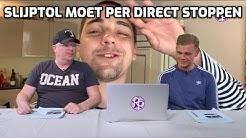 Famke Louise aan het daten & Kaj van der Ree heeft weer een baan | RoddelPraat #4