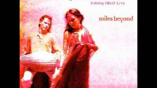 Play Miles Beyond