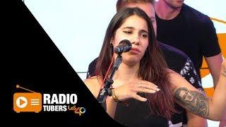 Baila-hasta-que-aciertes-Challenge-con-María-Herrejón