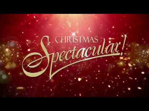Christmas Spectacular In The Land of Oz Trailer