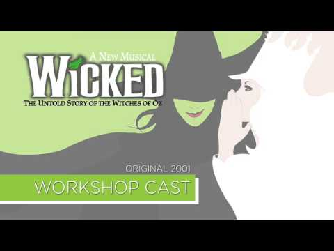16º March of the Witch Hunters - Wicked Workshop