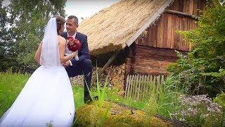 VIDEO FOTO ROBERT filmowanie wesel Podlaskie Mazowieckie Białystok Suwałki Warszawa ślub kamerzysta