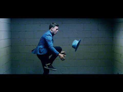 Lancifer  Sapphires  Music Video
