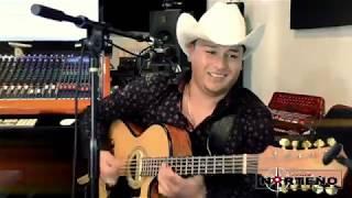 """Más Norteño Music  """"PERRO DE CADENA LATIGO NORTEÑO"""""""