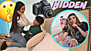 hidden-camera-prank-on-jules-saud-exposed