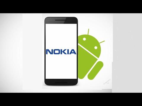 Nokia Solucionará el Mayor Problema de Android