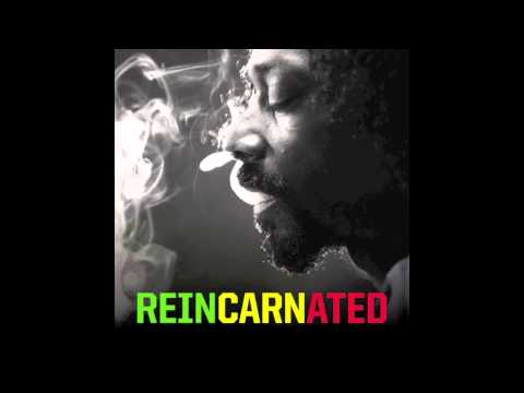 "Snoop Lion - ""Smoke The Weed"" ft. Collie Buddz"