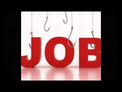 หางาน Part time งานพิเศษ คีย์ข้อมูล หลังเลิกเรียน