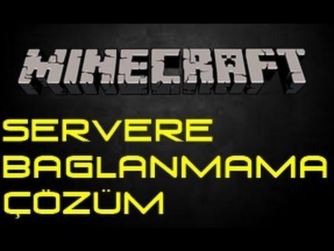 Minecraft 8 ADET BİLMEDİĞİNİZ GİZLİ KOMUTLAR !!