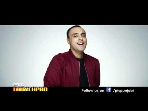 India - Nish Kang Feat. GV | Latest Punjabi Song 2015 | 24th Dec | PTC Punjabi | PTC Chakde