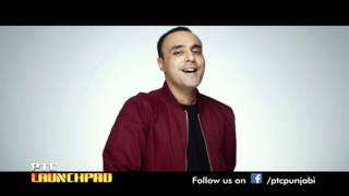 India - Nish Kang Feat. GV | Latest Punjabi Song 2015 | 24th Dec | PTC Punjabi | PTC Chakde