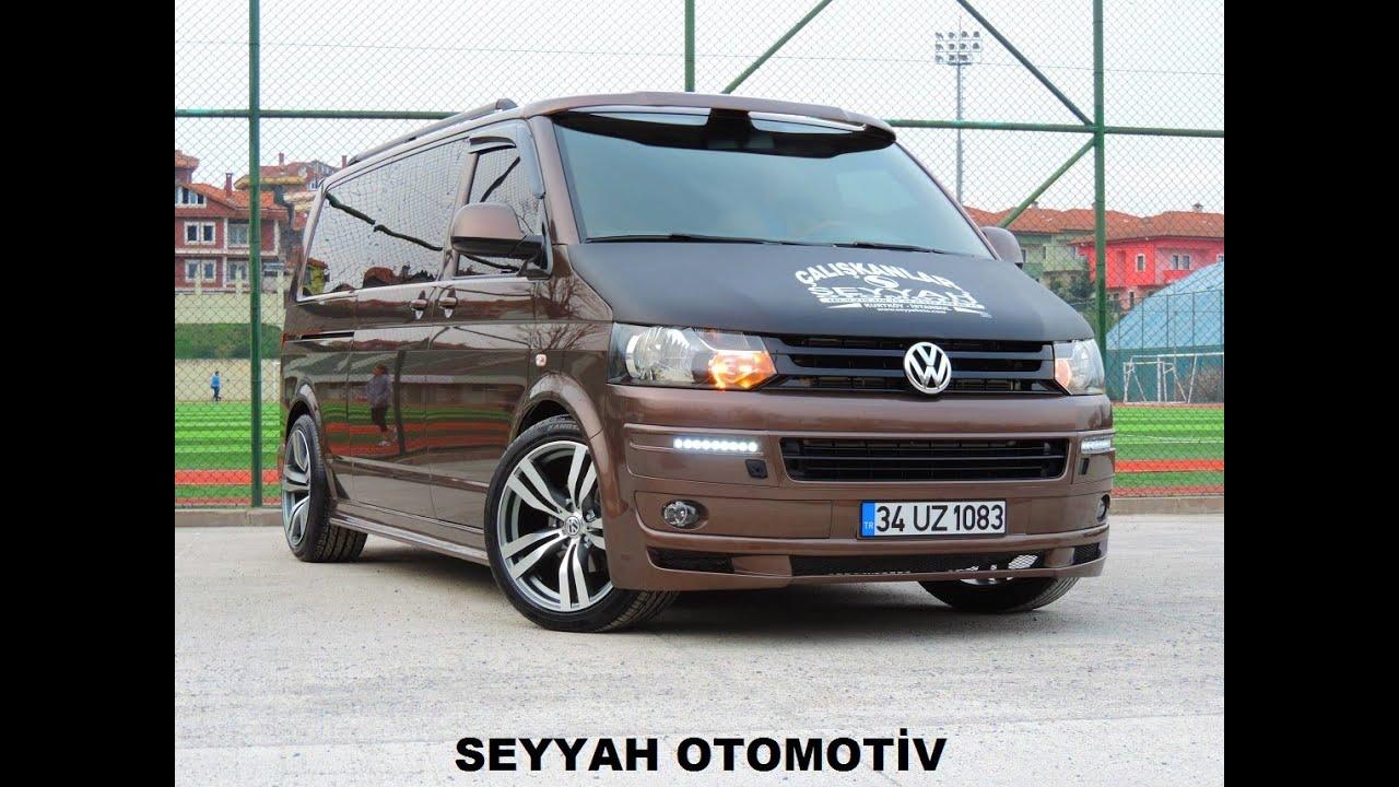 seyyah oto - satilik araÇ - vip konsept - 2015 volkswagen