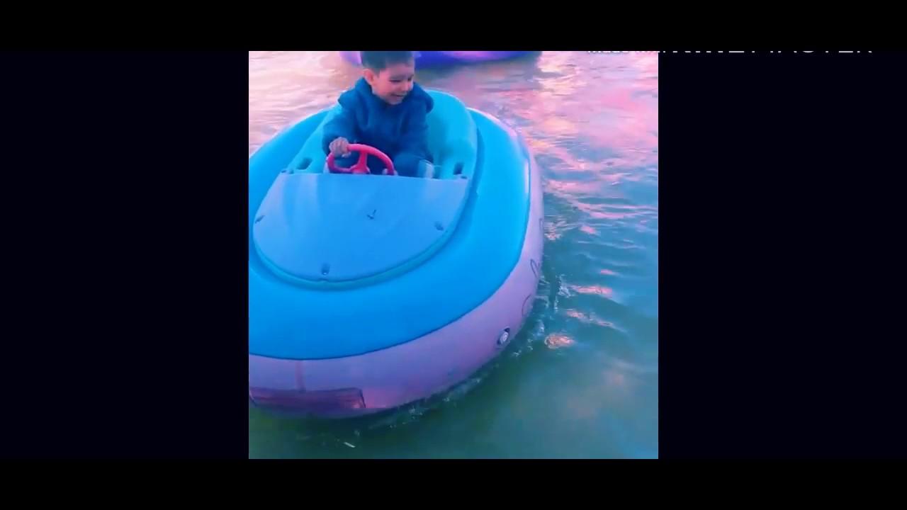 Лодочные электромоторы watersnake незаменимые помощники рыболова при ловле троллингом или взаброс. Легкий электромотор для лодок модели t-18 весом всего 2,5 кг предназначен для установки на каноэ и небольшие надувные лодки.