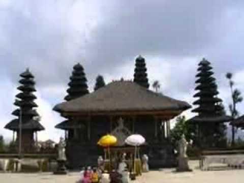 Best Destination place at Bali