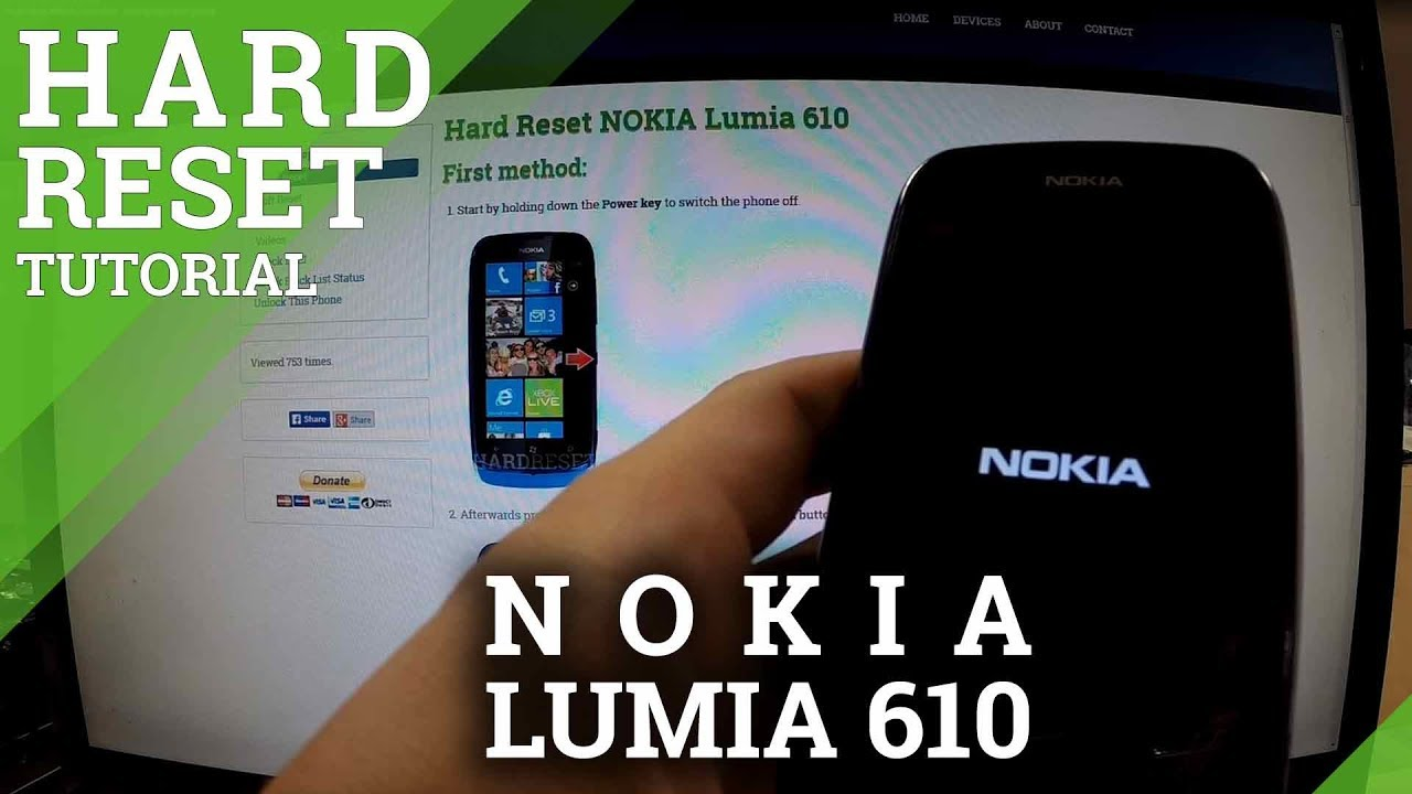 free nokia X2 series 40 cell spy software