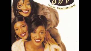 Watch Swv Thats What Im Here For video