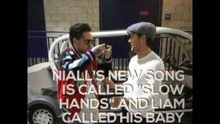 One Direction LATEST NEWS