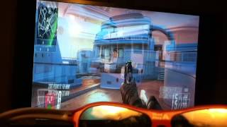 Baixar lg 3d passive 3d with dual play and 3d black ops 2 gameplay