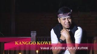 Lagu Terbaru Joklithik