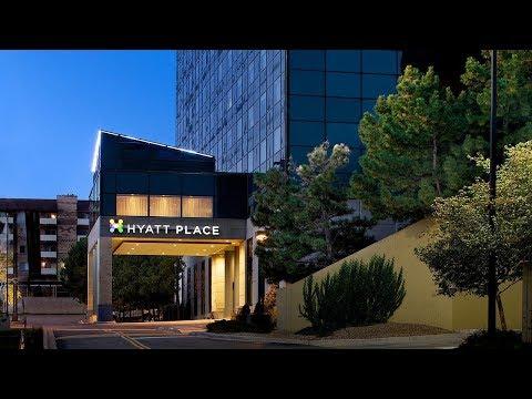 Hyatt Place Denver Cherry Creek - Denver Hotels, Colorado