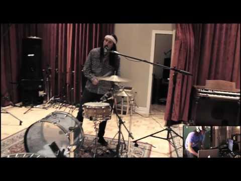 Roll Up - [Walk off the Earth] - Wiz Khalifa Cover
