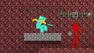 Wolf Life - MINECRAFT ANIMATION | Herobrine Life - Zombie Life - Minecraft Top 5 Life Animations