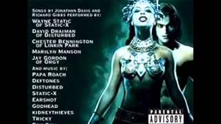 Redeemer - Marilyn Manson Queen of the Damned [Soundtrack] [Clean] - YouTube.mp4