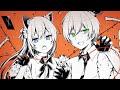 【歌ってみた】 ルマ /  ジェル 【遠井さん】:w32:h24